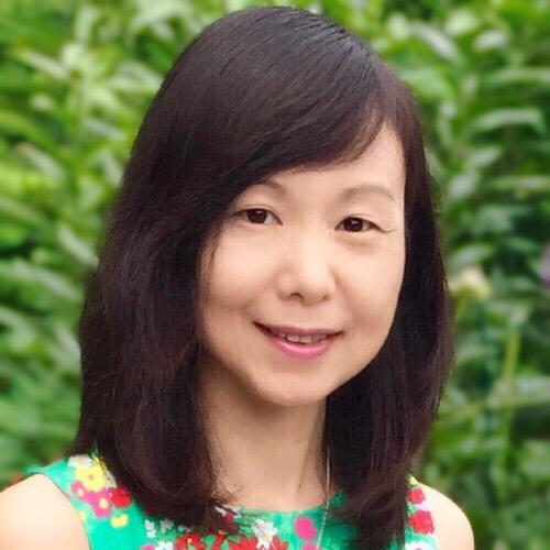 Dan Jiao