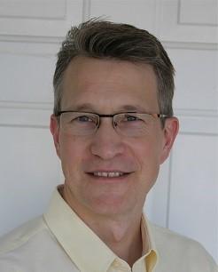 Shawn Carpenter